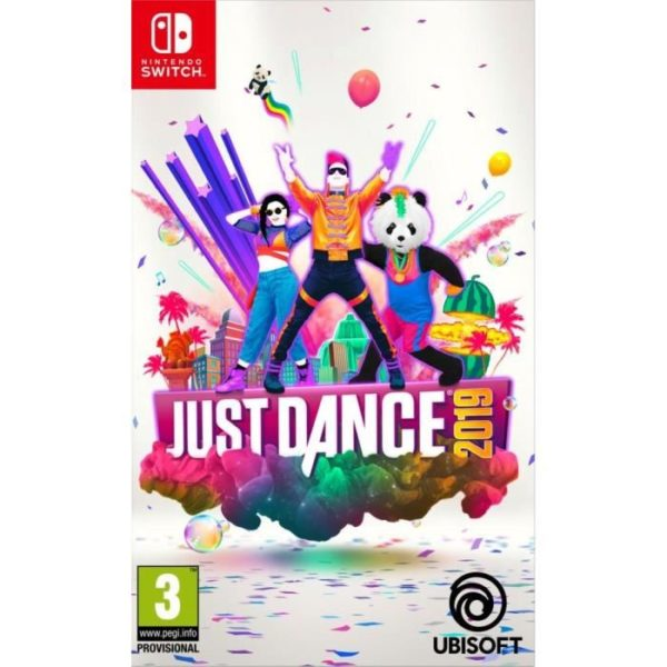 just-dance-2019-jeu-switch