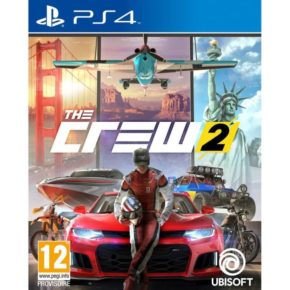 the-crew-2-jeu-ps4-