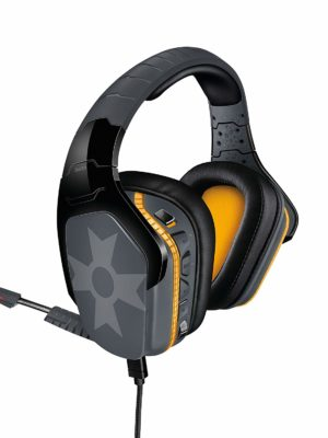 Logitech-G633-Artemis-Spectrum-Casque-gaming-Battlefield (5)
