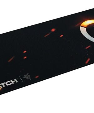 Large Size XL 900*400MM Over watch Speed Game MousePad Mat Gaming Mouse Pad Mat