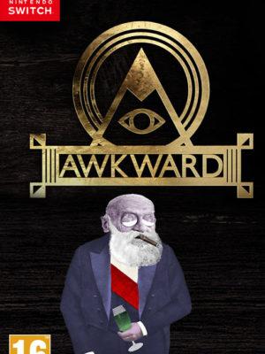 awkward-switch