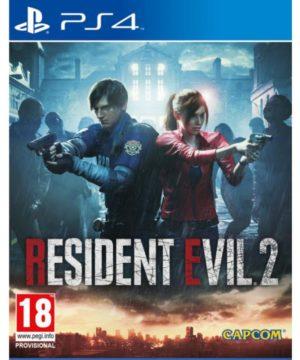 resident-evil-2-ps4--