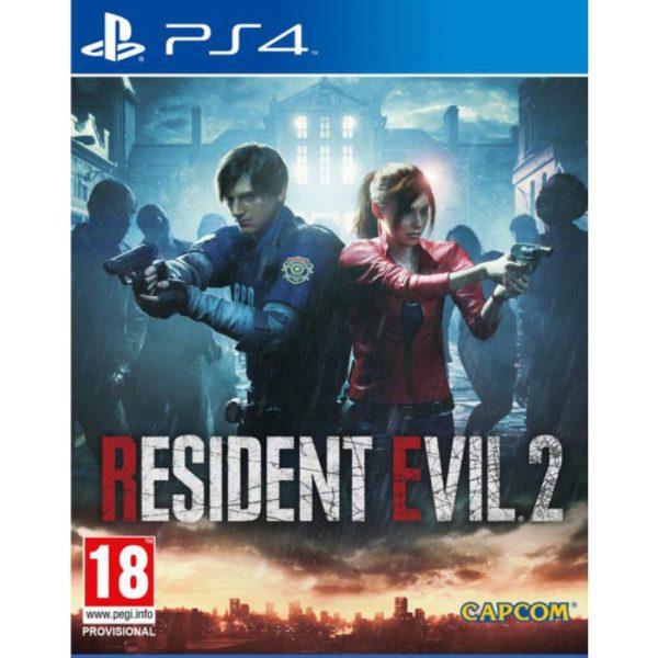 resident-evil-2-ps4–