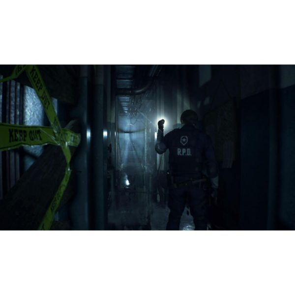 –resident-evil-2-ps4-z–