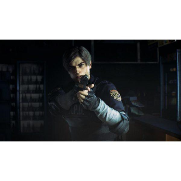 resident-evil-2-ps4-z87