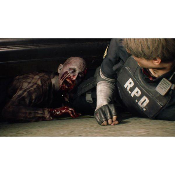 resident-evil-2-ps4-z8845