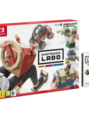 nintendo-labo-toy-con-03-kit-vehicules