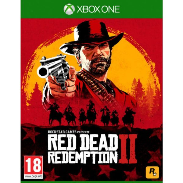 red-dead-redemption-2-xboxone