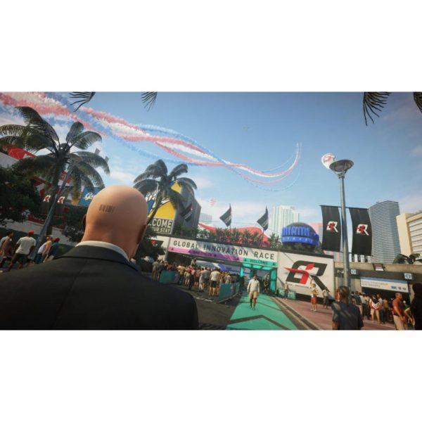 Hitman-2-PS4—