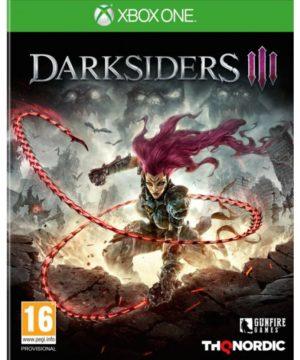 darksiders-3-xboxone