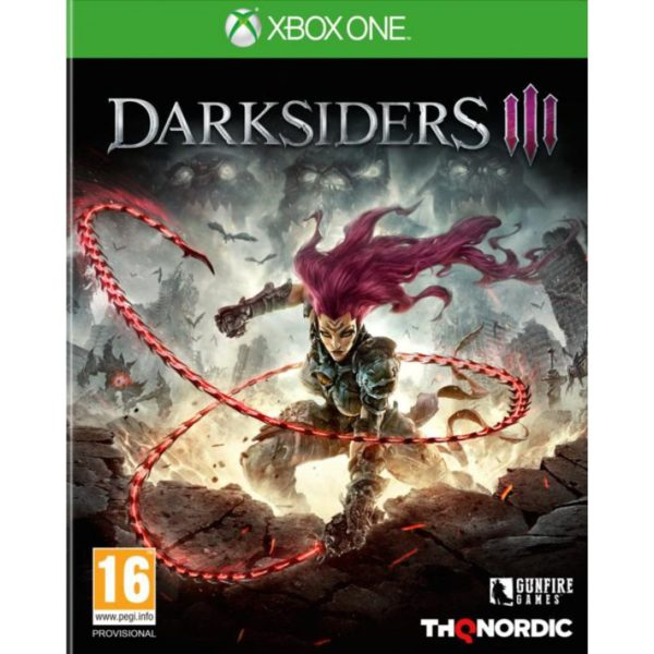 darksiders-3-xboxone