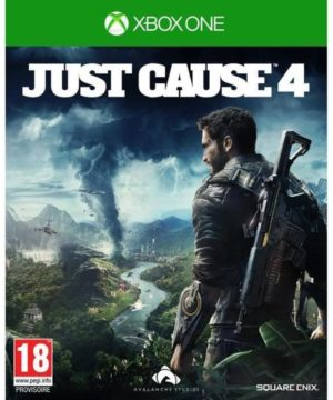 just-cause-4-jeu-xbox-one