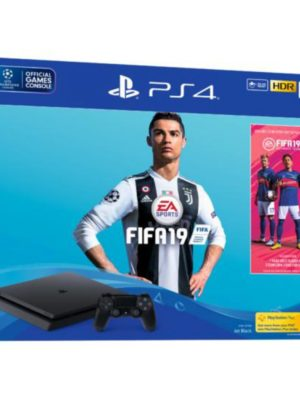packps4-1tb-fifa19