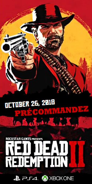 red-dead-redemption-2-PS4-XBOXONE-PC