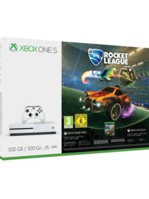 xbox-one-s-500-go-rocket-league