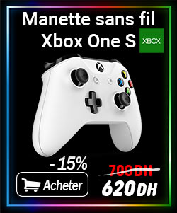 manette-fil-blanche-xbox-one-s