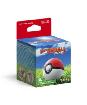 poke-ball-plus