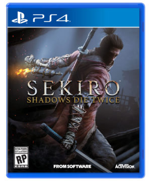sekiro-shadows-die-twice-ps4