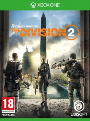 the-division-2-jeu-xbox-one