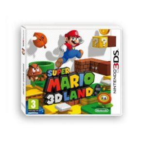 46160_jaqr_3DS_SUPER_MARIO_3D_LAND