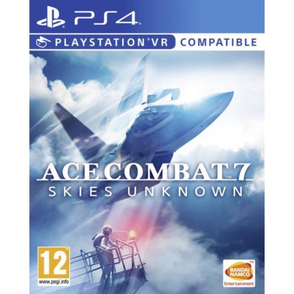 ace-combat-7-92983