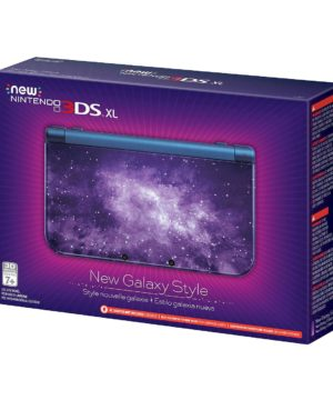 new-galaxy-style-new-nintendo-3ds-xl