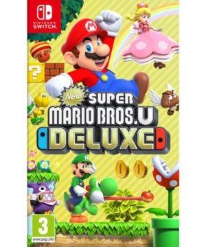 new-super-mario-bros-u-deluxe