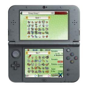 pokemon-lune2
