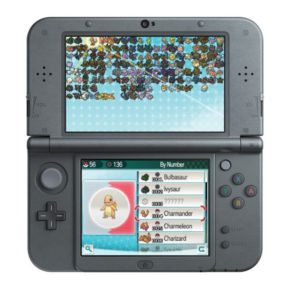 pokemon-lune3