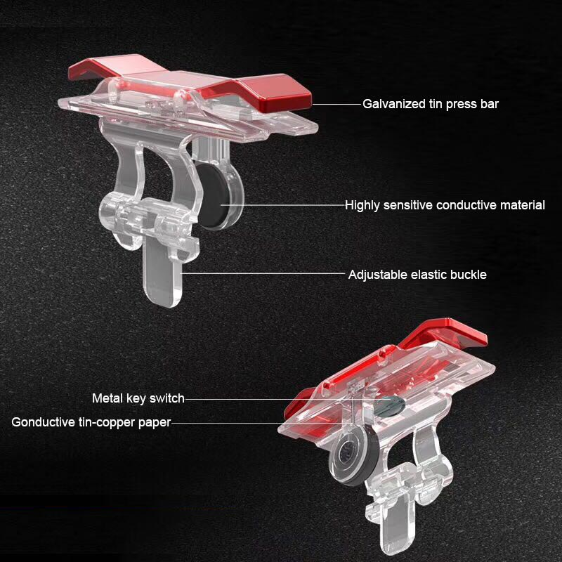 1-Pair-Pubg-Trigger-Fire-Button-For-Mobile-Phone-Game-Controller-Shooter-Trigger-Universal-For-iPhone (3)