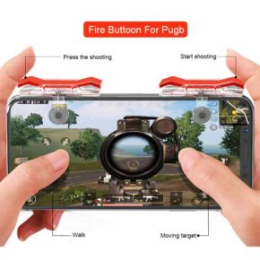 1-Pair-Pubg-Trigger-Fire-Button-For-Mobile-Phone-Game-Controller-Shooter-Trigger-Universal-For-iPhone (2)