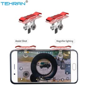 1-Pair-Pubg-Trigger-Fire-Button-For-Mobile-Phone-Game-Controller-Shooter-Trigger-Universal-For-iPhone (4)