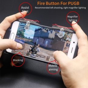 1-Pair-Pubg-Trigger-Fire-Button-For-Mobile-Phone-Game-Controller-Shooter-Trigger-Universal-For-iPhone (7)