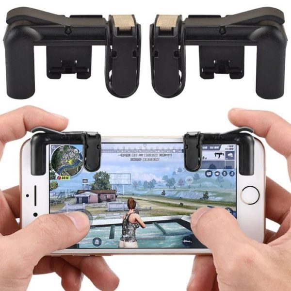 2pairs-v3-0-smartphone-mobile-trigger-l1r1-gauche