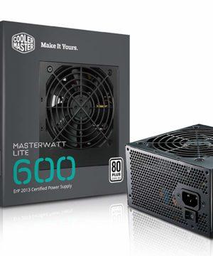 Cooler-Master-Alimentation-Non-modulaire-MPX-6001-ACABW-EU (1)