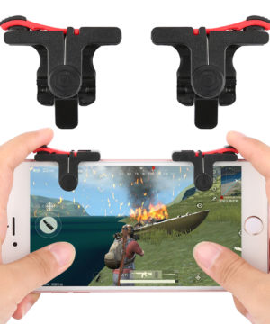 For-PUBG-Gamepad-Cell-Phone-Mobile-control-Joystick-Gamer-Android-Game-pad-L1R1-controller-for-iPhone (5)