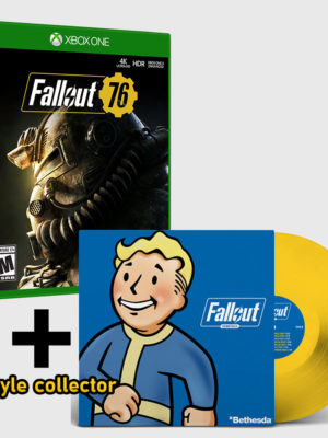 fallout76-collector