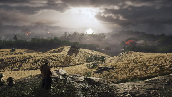 ghost-of-tsushima-e3-2018-screen-02-ps4-eu-12jun18