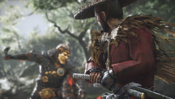 ghost-of-tsushima-e3-2018-screen-04-ps4-eu-12jun18