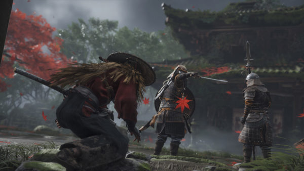 ghost-of-tsushima-e3-2018-screen-05-ps4-eu-12jun18