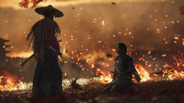 ghost-of-tsushima-e3-2018-screen-08-ps4-eu-12jun18