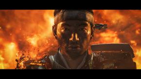 ghost-of-tsushima-screen-06-ps4-eu-30oct17