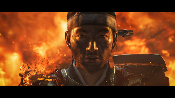 ghost-of-tsushima-screen-06-ps4-eu-30oct17