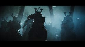 ghost-of-tsushima-screen-10-ps4-eu-30oct17