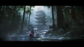 ghost-of-tsushima-screen-11-ps4-eu-30oct17