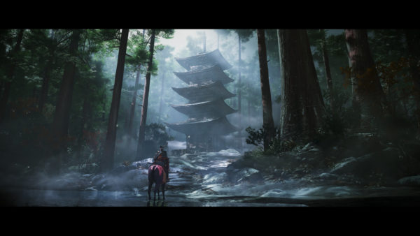 ghost-of-tsushima-screen-11-ps4-eu-30oct17