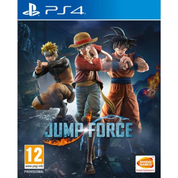 jump-force-ps4