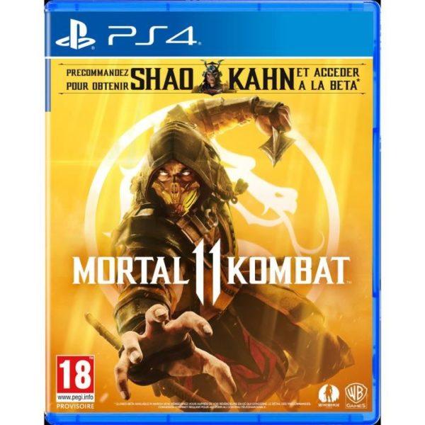 mortal-kombat-11-jeu-ps4