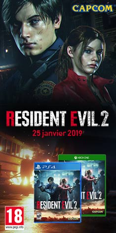 resident-evil-2-ps4-pc-xboxone-