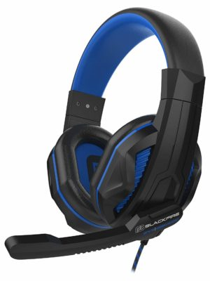 BLACKFIRE-GAMING-HEADSET-BFX-15-PS4-
